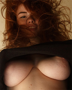 losing game naked woman pictures