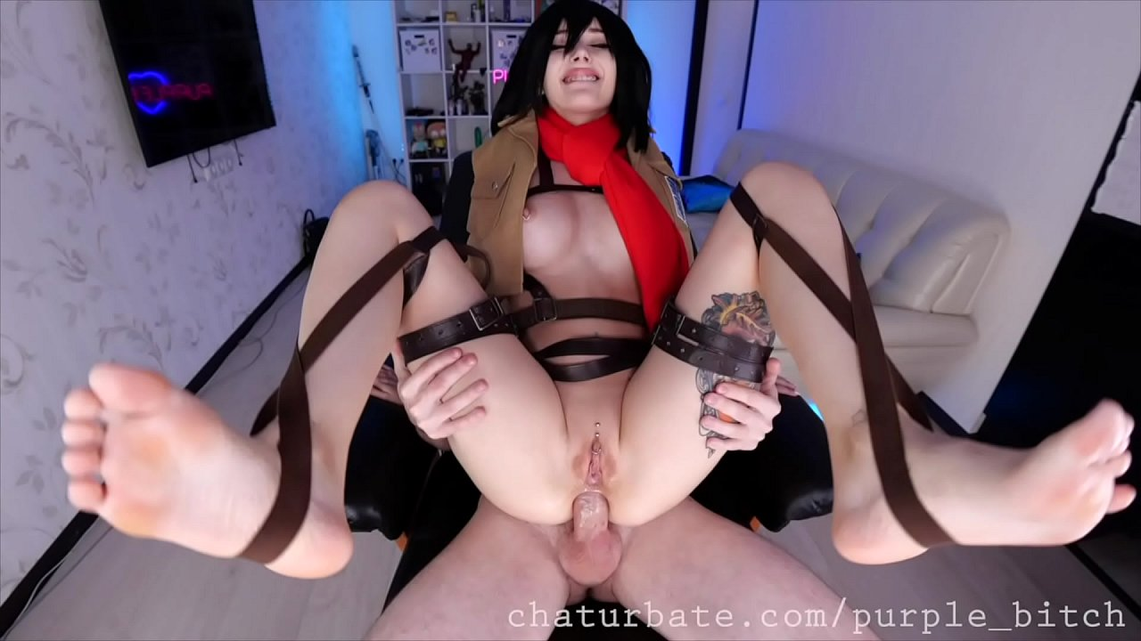 perfect body gets fucked